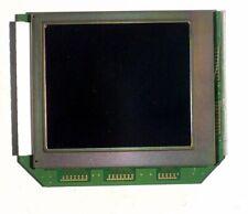 LCD SCREEN Module 97-44279-7 FOR FLUKE DSP-2000