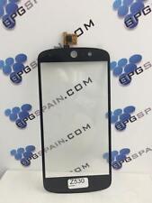 Pantalla repuesto tactil ACER Z530  cristal tactil screen PARA PROFESIONAL