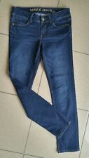 Mexx Jeans Damen Hose stretch 29/33
