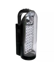 60 LED Emergency Rechargable LED Lantern Torch Light Work Home Car Use Infapower