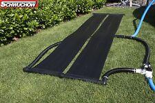 Intex Speedsolar Sonnenkollektor Solarmatte Speed Solar 0,7 x 6 m Bestway Pool