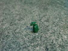 Ciudad de Lego Harry Potter Animal Bebé Dragón Norbert Verde Oscuro Nuevo