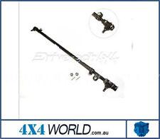For Toyota Landcruiser HZJ75 FZJ75 Series Steering - Relay Rod Assembly