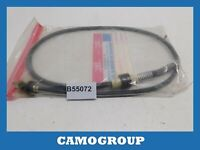 Cable Accelerator Cable Bpc For FIAT Uno 85 2006 15844 7563347