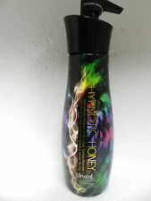 HYPNOTIC HONEY ULTRA DARK MAXIMIZER TANNING BED TAN LOTION DEVOTED CREATIONS NEW