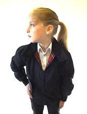 Cappotti e giacche elegante primavera per bambini dai 2 ai 16 anni