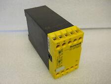 HONEYWELL FF-SRT102F2 TIME DELAY MODULE 24V DC  NEW CONDITION / NO BOX