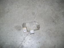 1992 Yamaha RT180 RT 180 voltage regulator rectifier