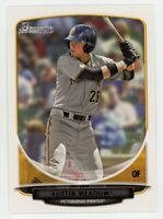 2013 Bowman Draft Picks AUSTIN MEADOWS 1st ROOKIE CARD RC #BDPP5 Tampa Bay Rays