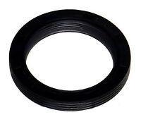 BGA Camshaft Shaft Seal OS8389 - BRAND NEW - GENUINE - OE QUALITY - 5YR WARRANTY