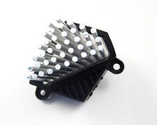 Heater Fan Blower Motor Resistor 64116923204 For BMW 3,5,X3,X5,E46,E39,E83,E53