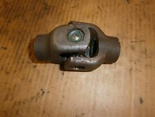 Honda VT700C Shadow (1985) Drive Shaft Joint