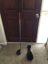 New listing TaylorMade R540XD with Headcover Good Condition