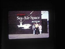 Slides Intrepid US Navy Aircraft Carrier USS New York Military military sign