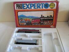 Piko Expert H0 Diesellok BR 130 005-2 Ludmilla CCCP der DR s.Foto m.OVP AW2740