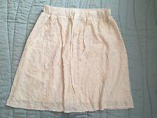 Valerie Bertinelli Skirt Size 10