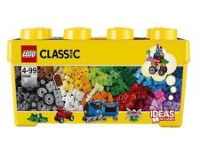 LEGO classique 10696 - taille Midi blocs boîte, NEUF / embal. origine