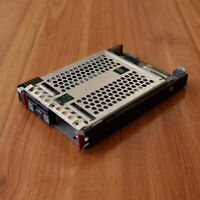 HPE SFF Flash Adapter with M.2 SSD adapter 830452-001 Small Form Factor HP SATA
