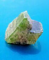 Natural Tremolite Crystal Gem Mineral Merelani Tanzania, 10%OFF, US SELLER