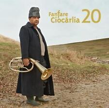 Vinyl-Schallplatten mit LP (12 Inch) - Plattengröße Alben aus dem Balkan