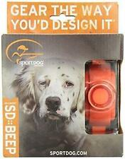 SportDOG Beeper Collar SD-BEEP 500 Yard Range for SportDOG SD-1875 UplandHunter