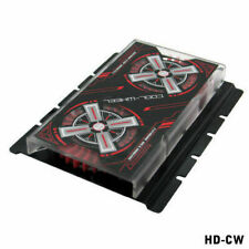 EverCool Cool Wheel HD-CW Hard Drive Cooler