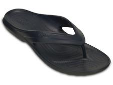 Crocs 202635 Classic Flip - 410 Marina Militare Sandali da Uomo