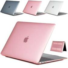 """For 13.3"""" Macbook Pro 13 with Touch ID A2251 A2289 2020 Laptop Hard Case Cover"""