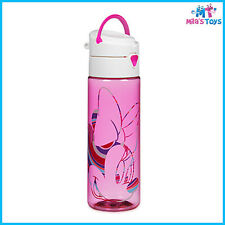 Disney Minnie Mouse Shapes Water Bottle BPA free brand new
