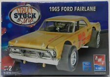Amt Modified Model Kits In other Automotive Toy Models & Kits for
