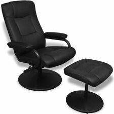 sessel ebay. Black Bedroom Furniture Sets. Home Design Ideas