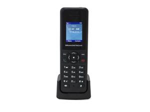 Grandstream DP720 Dect Cordless Handset 10 SIP Accounts - Reduced