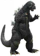 NEW S.H.MonsterArts Godzilla Vs Mothra GODZILLA 1964 Ver Action Figure BANDAI