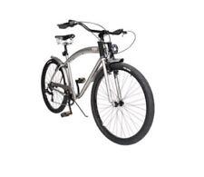 Bicicletta Unieuro Acquisti Online Su Ebay