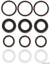 Mi T M Pressure Washer Pump Repair Packing Kit 70 0515 700515