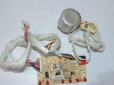 ab7) Bomann GSP 746 Spülmaschine Steuerung Elektronik WQP12-9240A V1.1