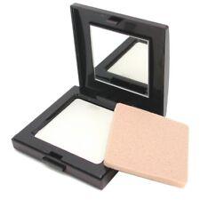 Pressed Setting Powder - Translucent 8.1g by Laura Mercier