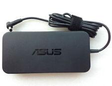 @Original Genuine OEM ASUS N550JV-DB72T,PA-1121-28 120W 19V Slim AC Adapter+Cord