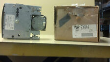 General Electric Washer Timer Part# WH12X844