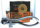 LYMAN / IDEAL 310 RELOADING TOOL AND DIES .38 SPECIAL AND OTHERS GOODIES