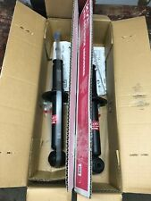 x2 NEW KYB Rear Shock Absorbers Dodge Stealth 91-96 MITSUBISHI 3000GT 91-99 SET