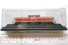 1/150 N scale Japan railway - liquid style train type DD51 NO.500