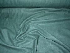 "~BTY~100% RAW SILK ""EVERGREEN""~MULTI  DRAPERY SILK UPHOLSTERY FABRIC FOR LESS~"