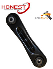 For FORD MONDEO 2001-2007 MK3 ESTATE REAR SUSPENSION TRAILING ARM X1