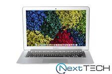 Apple MacBook Air 13 inch 2017 Laptop 512GB SSD 8GB 2.2GHz Intel Core i7 + WRNTY