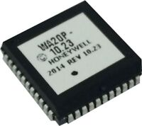 10 pk  Honeywell Vista 20p chip ver 10.23.