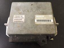 BMW E30 325i 2.5 2.3 M20 M20B25 ECU DME Engine Control Unit 0261200173 1726366