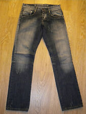 Jeans RG 512 Slim W30 L34 Taille Basse (Taille 40) RARE