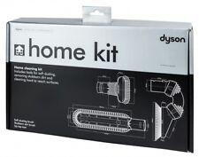 Dyson Kit de limpieza del hogar para Aspiradoras Dyson (3 Accesorios)