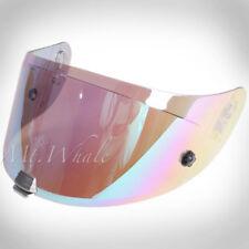 HJC HJ-20P Pinlock Ready Rainbow Shield Visor for R-PHA 10 RPHA-10 Plus + Helmet